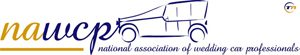 National Association of Wedding Car Professionals